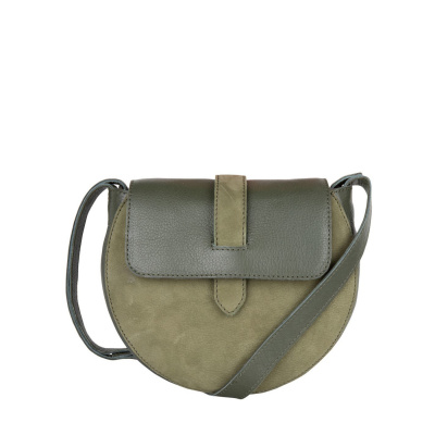 Cowboysbag Crossbody Bag 3108-000900