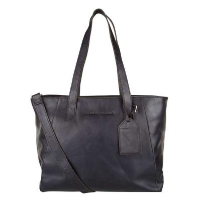 Cowboysbag Jenner Handbag 2144-000100