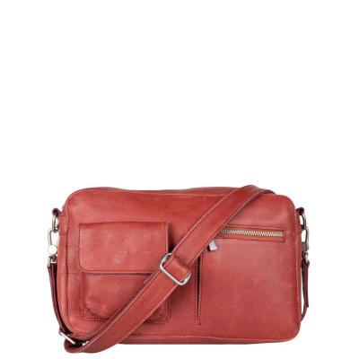 Cowboysbag Crossbody Bag 3130-000710