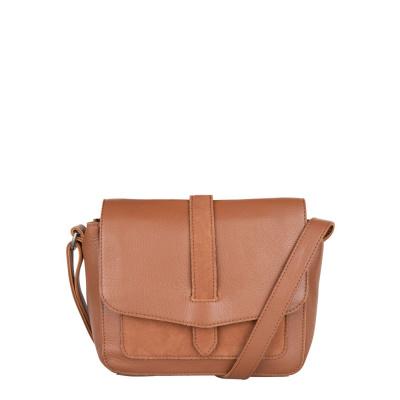 Cowboysbag Crossbody Bag 3103-000350