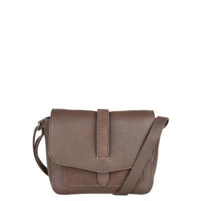 Cowboysbag Crossbody Bag 3103-000590