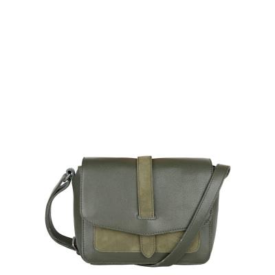 Cowboysbag Crossbody Bag 3103-000900