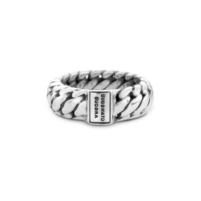 Buddha to Buddha 542 Ben small Ring
