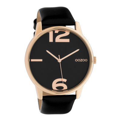 OOZOO Timepieces watch C10374 (45 mm)