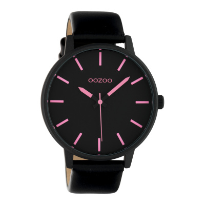 OOZOO Timepieces watch C10383 (45 mm)