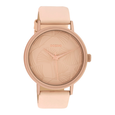 OOZOO Timepieces watch C10390 (42 mm)