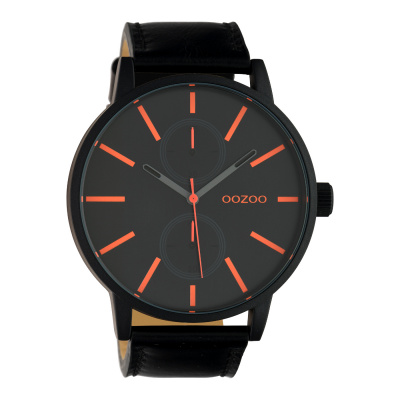 OOZOO Timepieces watch C10504 (50 mm)