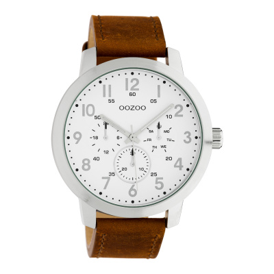 OOZOO Timepieces Watch C10505