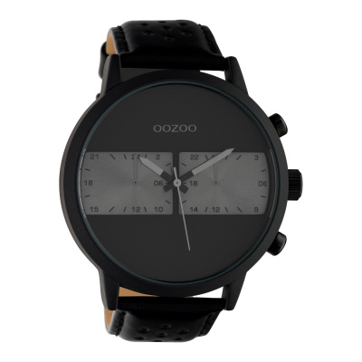 OOZOO Timepieces Watch C10519