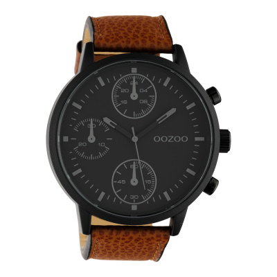 OOZOO Timepieces Watch C10533