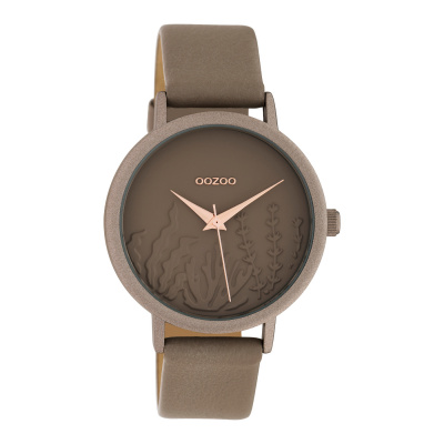 OOZOO Timepieces Watch C10603
