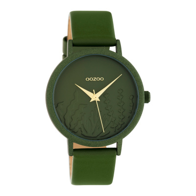 OOZOO Timepieces Watch C10608