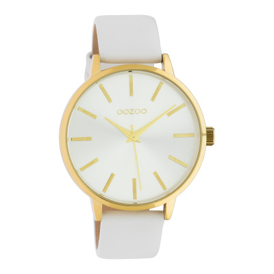 OOZOO Timepieces Watch C10611
