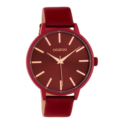 OOZOO Timepieces watch C10618 (42 mm)