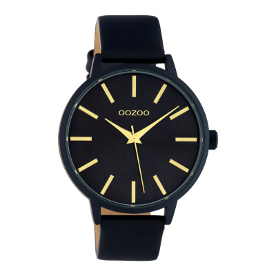 OOZOO Timepieces Watch C10619