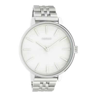 OOZOO Timepieces Watch C10620