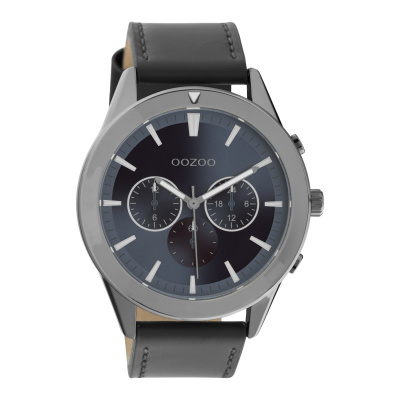 OOZOO Timepieces Watch C10803