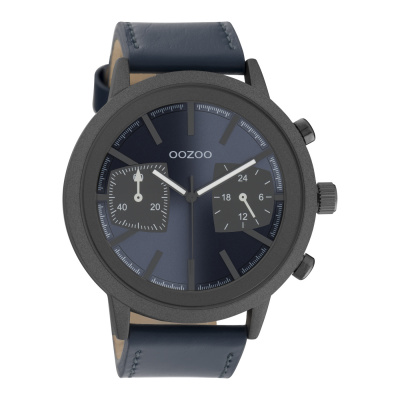 OOZOO Timepieces Watch C10807