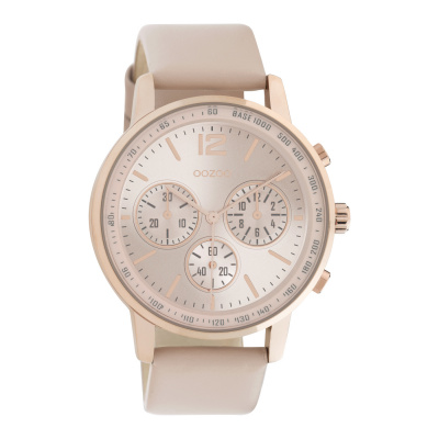 OOZOO Timepieces Watch C10810