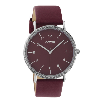 OOZOO Timepieces Watch C10822