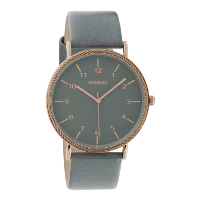 OOZOO Timepieces Watch C10823