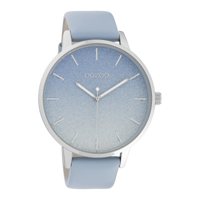 OOZOO Timepieces Watch C10830