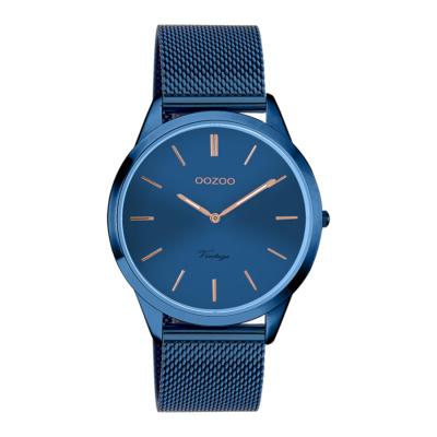 OOZOO Vintage watch C20007 (38 mm)