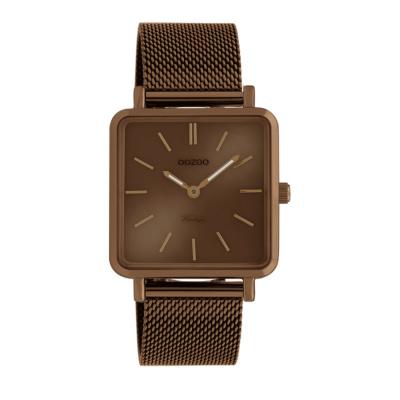 OOZOO Vintage watch C20014 (29 mm)