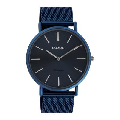 OOZOO Vintage watch C20015 (44 mm)