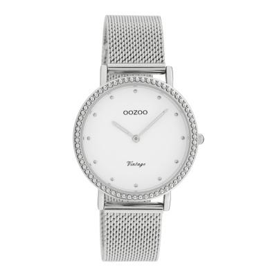 OOZOO Vintage Watch C20050