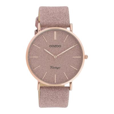 OOZOO Vintage Watch C20161