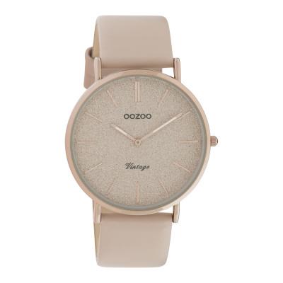 OOZOO Vintage Watch C20166