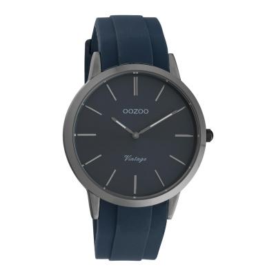 OOZOO Vintage Watch C20171