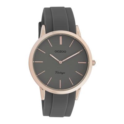 OOZOO Vintage Watch C20172