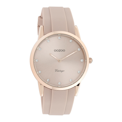 OOZOO Vintage Watch C20175