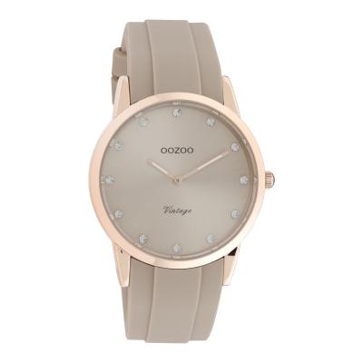 OOZOO Vintage Watch C20176