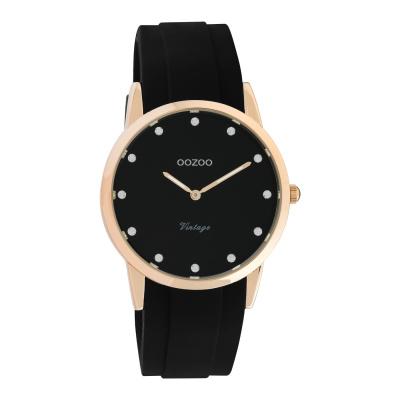 OOZOO Vintage Watch C20179