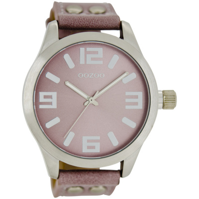 OOZOO Timepieces watch C1058 (46 mm)