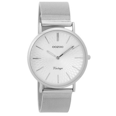 OOZOO Vintage Watch C9341