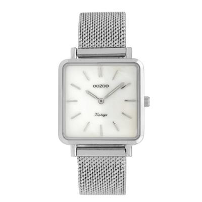 OOZOO Vintage Watch C9840