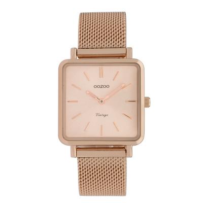 OOZOO Vintage Watch C9847