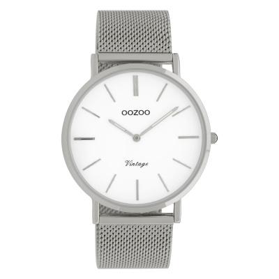 OOZOO Vintage watch C9901 (40 mm)
