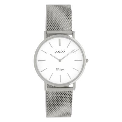 OOZOO Vintage watch C9903 (32 mm)