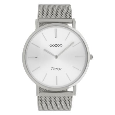 OOZOO Vintage Watch C9904