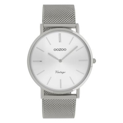 OOZOO Vintage Watch C9905