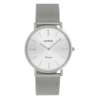 OOZOO Vintage Watch C9906