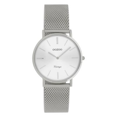 OOZOO Vintage watch C9907 (32 mm)