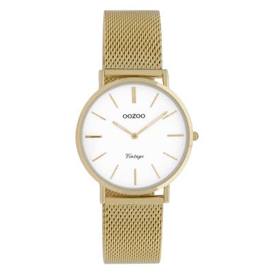 OOZOO Vintage Watch C9911