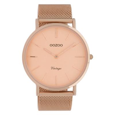 OOZOO Vintage Watch C9920