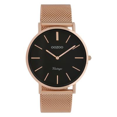 OOZOO Vintage Watch C9925